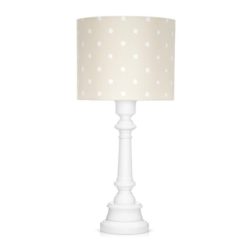 Lampa stojąca Lovely Dots...