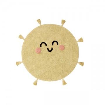 Dywan słoneczko You're my...