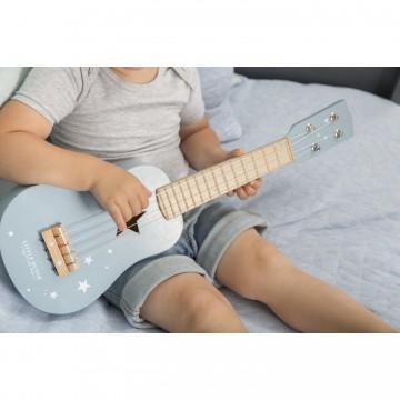 Little Dutch Gitara -...