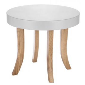 Okrągły stolik dla dzieci...