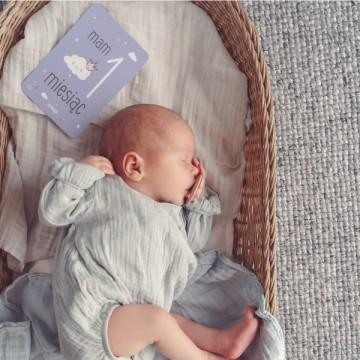 Fotokarty dla dzieci 0-3 lat