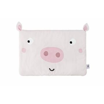 Piggy - komplet pościeli z...