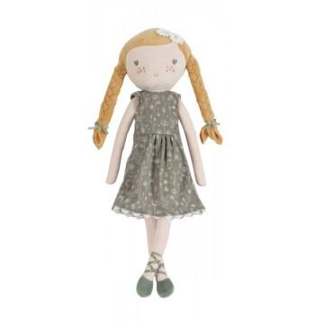 Little Dutch Lalka Julia -...
