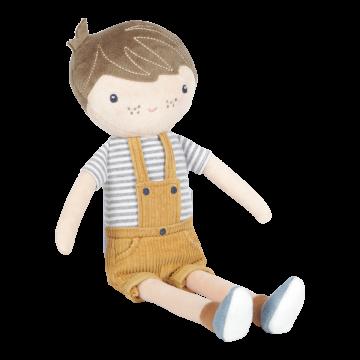 Chłopiec Jim 35 cm Little...