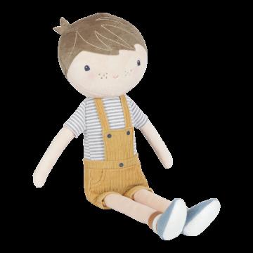 Chłopiec Jim 50 cm Little...