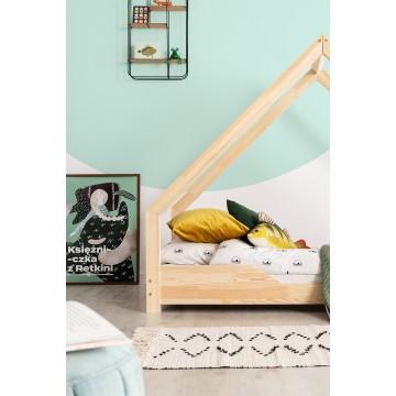Łóżko domek Alice 2