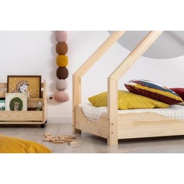 Łóżko domek Alice 5