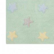 Dywan Tricolor Star Soft /...