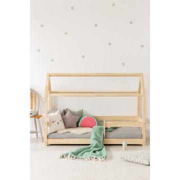 Łóżko domek Emma 2