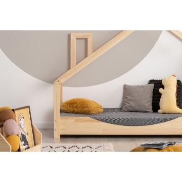Łóżko domek Ellie 5