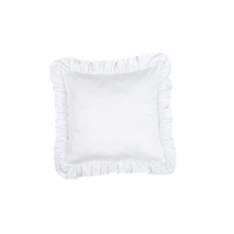 Poduszka Simply Glamour z...