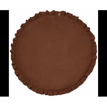 Mata do zabawy (czekolada)...