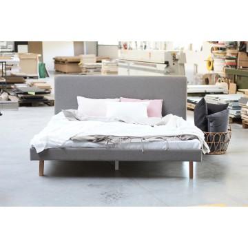 Łóżko REDU - MINKO
