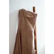 Bambusowy Ręcznik Z...