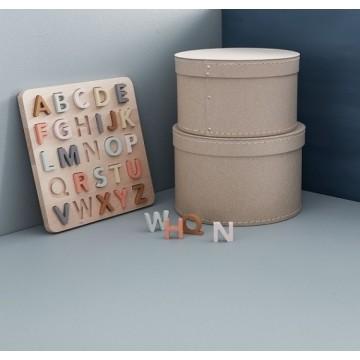 Kids Concept Zestaw pudełek...