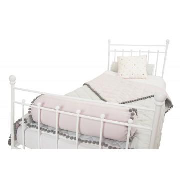 Łóżko Classic (białe)...