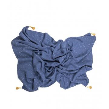 MUZPONY Blink Blue –...