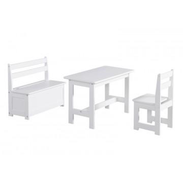 Pinio Krzesełko Maluch