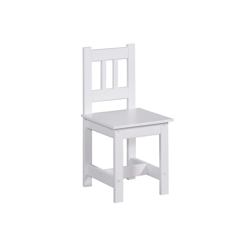 Pinio Krzesełko Junior