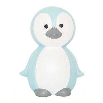 SKARBONKA pingwin JABADABADO