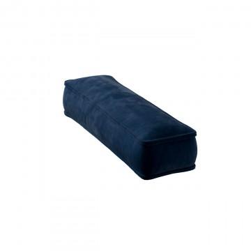 Poduszka literka I