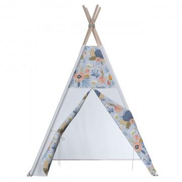 Namiot Tipi Biały Magic...