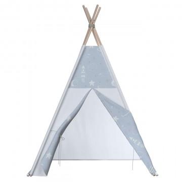 Namiot Tipi Biały Lovely...