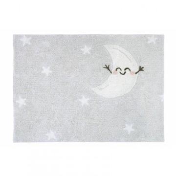 Dywan Happy Moon-  Lorena...