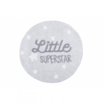 Dywan Little Superstar-...