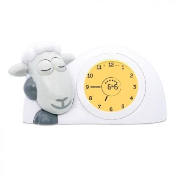 Zazu SAM Trener Snu Owca Grey