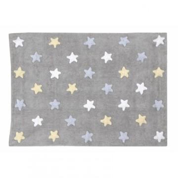 Dywan Tricolor Stars...