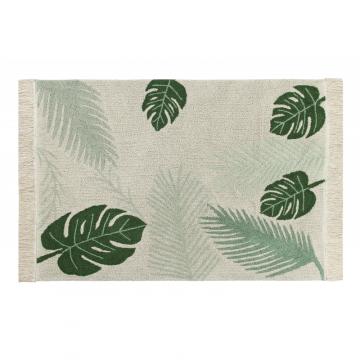 Dywan Tropical Green Lorena...