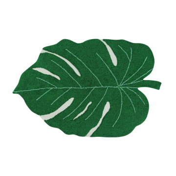 Dywan Monstera Leaf Lorena...