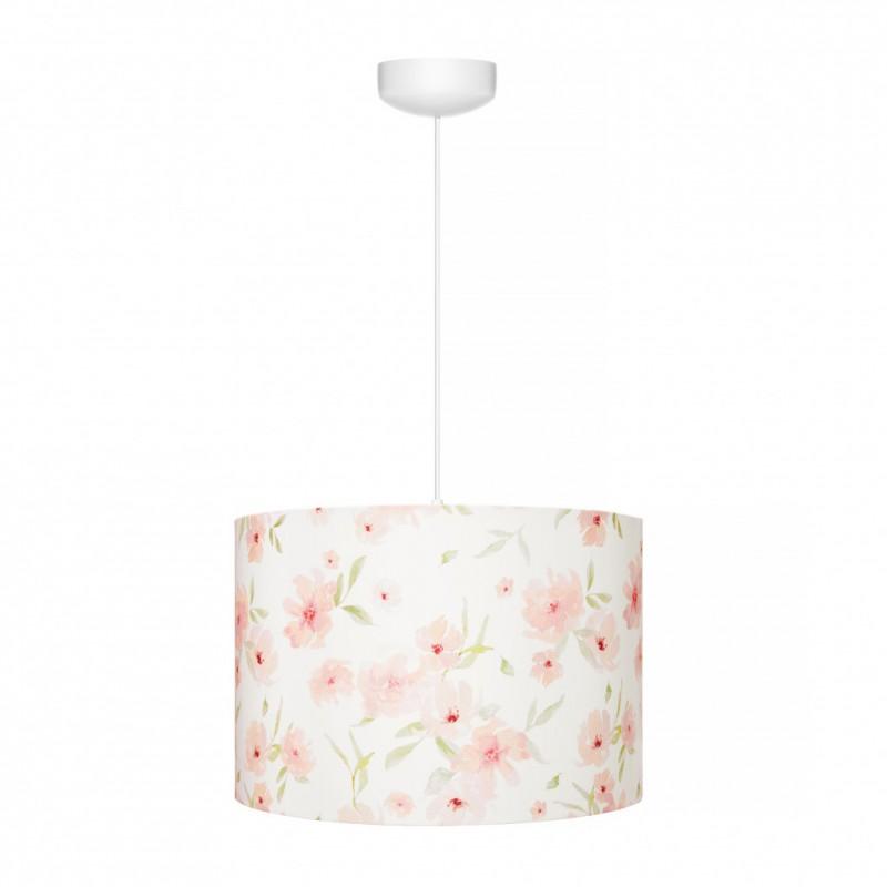 Lampa wisząca Blossom w...