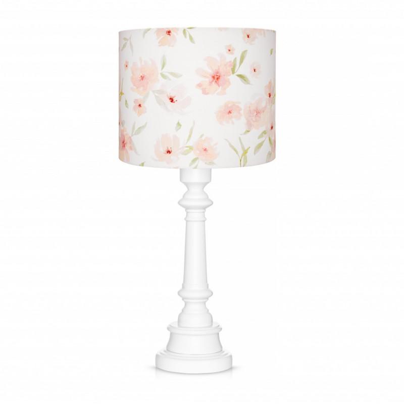 Lampa stojąca Blossom w...