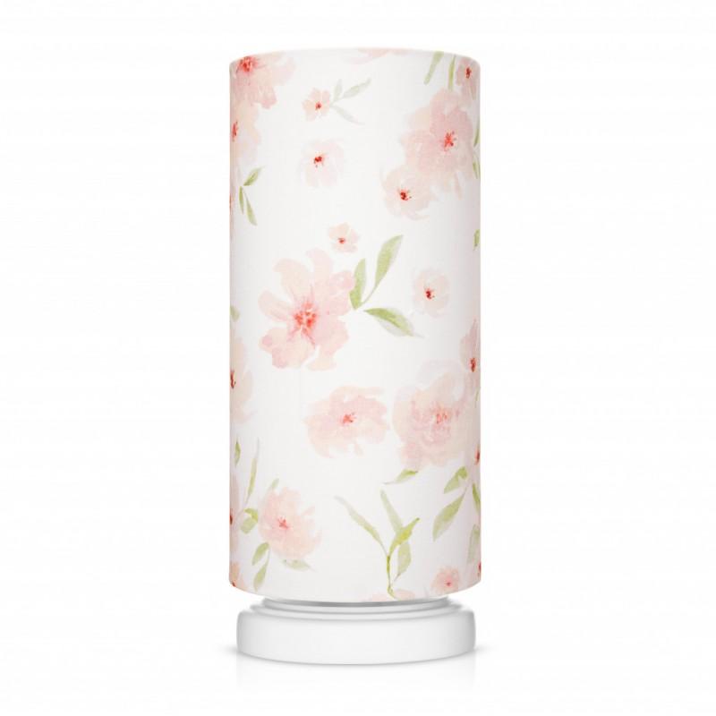 Lampka nocna Blossom w...