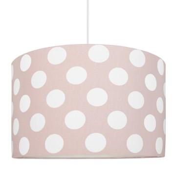 Lampa wisząca pastelowe...