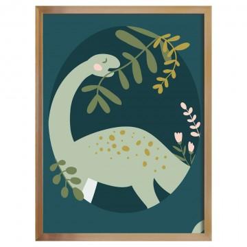 Obrazek Amazing Dino Land...