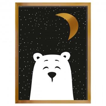 Obrazek Funny Band bear...