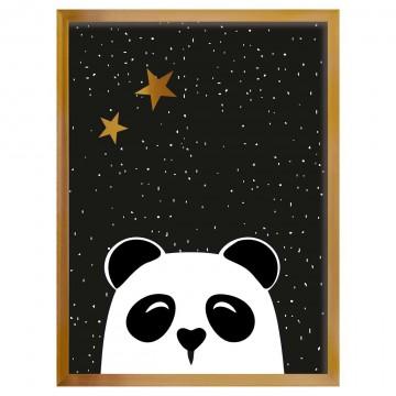Obrazek Funny Band panda...