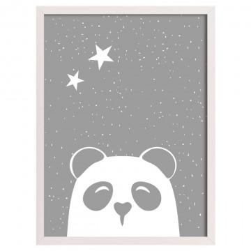 Obrazek Funny Band panda II...