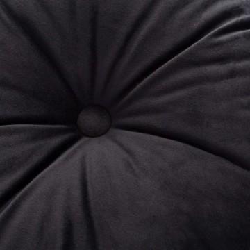 Poduszka Candy Dot