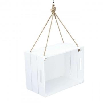 Półka - skrzynka Style Box...