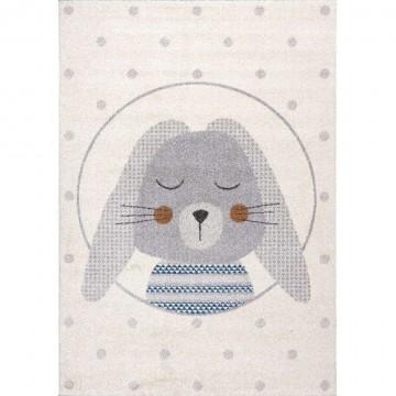 Dywan Gray Hare 160x230 cm