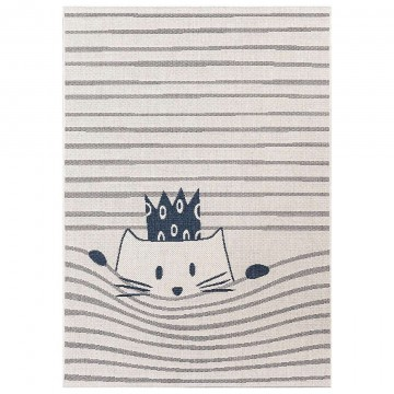 Dywan Cat King 160x230cm
