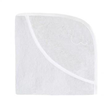 Ręcznik z kapturkiem 70x70...