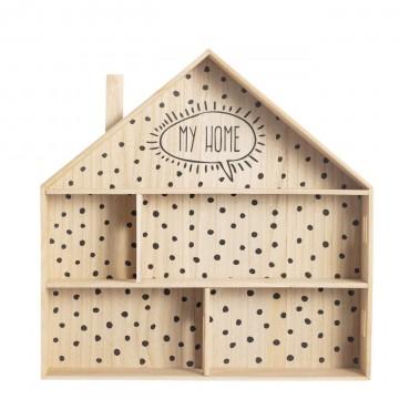 Półka My House II
