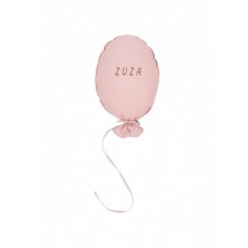 Poduszka dekoracyjna Balon...