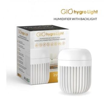 INNOGIO GIOHYGRO LIGHT...