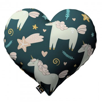Poduszka Heart of Love